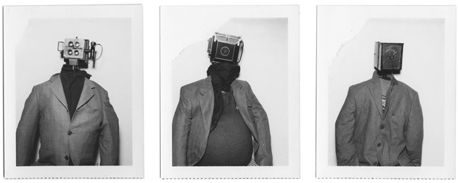 kameramannen-setp-print2