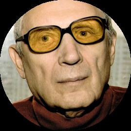 Юрий Мамлеев: метафизический реализм