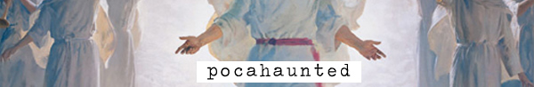 delirium lo-fi & mutant cut-ups //chewbakka.com