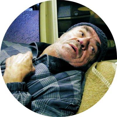 Назарбаев с широко открытыми глазами //chewbakka.com