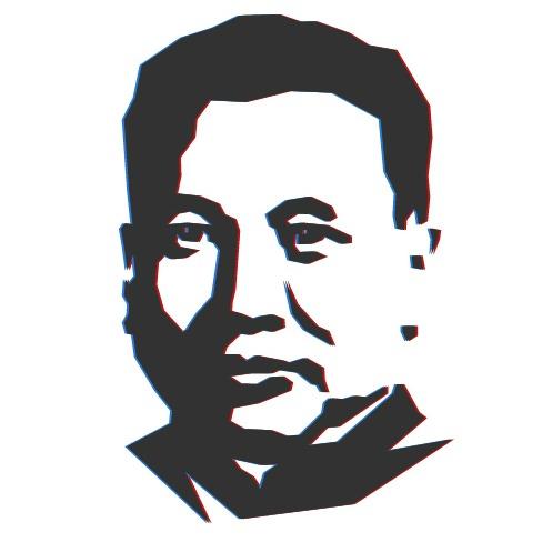 Кхмерский Джек-Пот // chewbakka.com