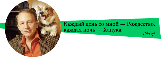 Шаурма // chewbakka.com