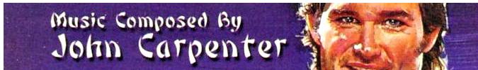 carpentercore // chewbakka.com